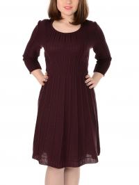 Платье 261-1414