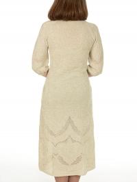 Платье 261-1433