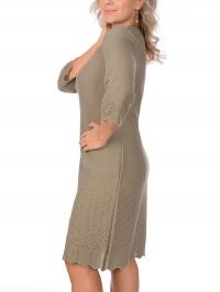 Платье 261-1497