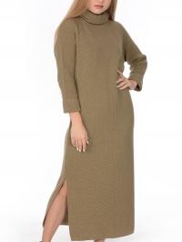 Платье 261-1504