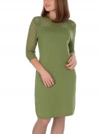 Платье 261-3543