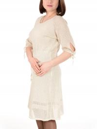 Платье 261-3569
