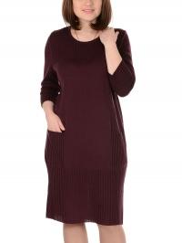 Платье 261-3922