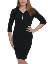 Платье 261-9826