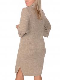 Платье 261-9838