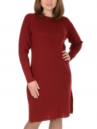 Платье 262-1441
