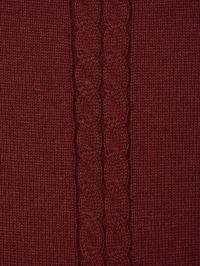 Платье 262-1505