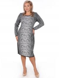 Платье 262-2103