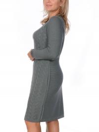 Платье 262-2108