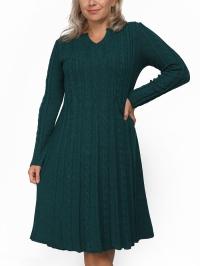 Платье 262-2830
