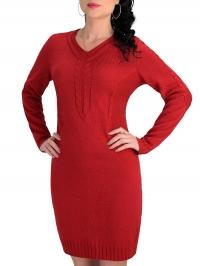 Платье 262-3144