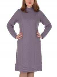 Платье 262-3188