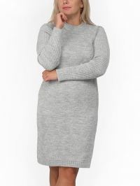 Платье 262-3204