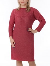 Платье 262-3213