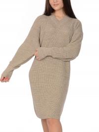 Платье 262-3250
