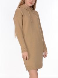 Платье 262-3253
