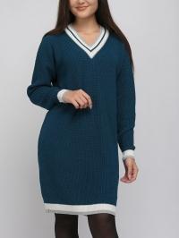 Платье 262-3274