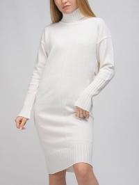 Платье 262-3276