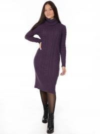 Платье 262-3531