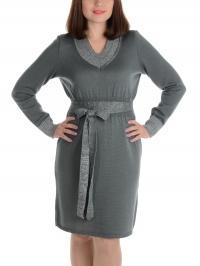 Платье 262-3596