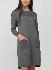 Платье 262-3597