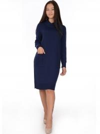 Платье 262-4309