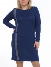 Платье 262-7322