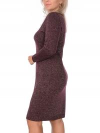 Платье 262-7325