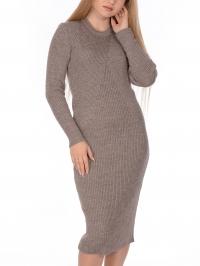 Платье 262-7338