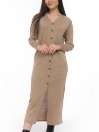 Платье 262-7347