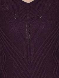 Платье 262-8148