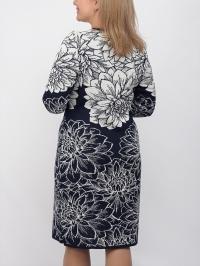 Платье 262-9759