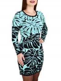 Платье 262-9809