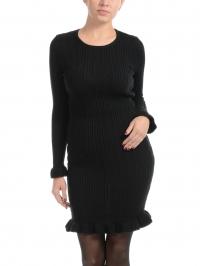 Платье 262-9876