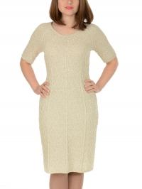 Платье 264-3183