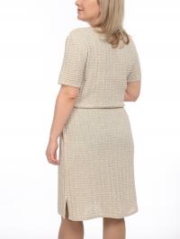 Платье 264-3264