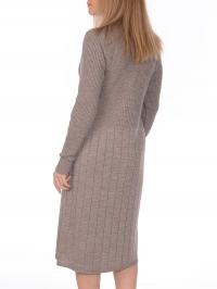 Платье 262-7337