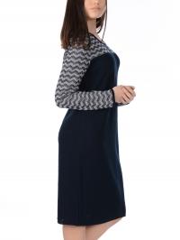 Платье 262-1480