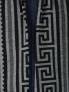 Шарф 192-7300