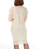 Платье 265-3160