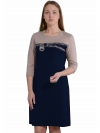Платье 261-3140