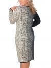 Платье 262-2105