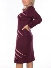 Платье 262-2113