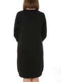 Платье 262-7321