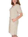 Платье 264-3169