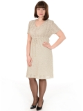 Платье 264-3562