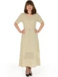 Платье 264-7308