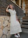 Платье 265-9797